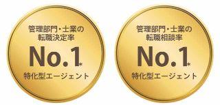 MS-Japanのメリット