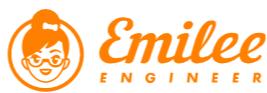 エミリーエンジニア